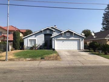501 Santa Ana Ave, Sacramento, CA