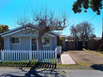 506 Rodriguez St, Santa Cruz, CA