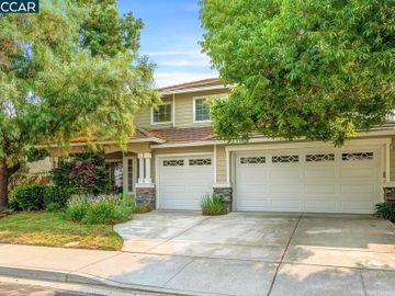 508 Westaire Blvd, Westaire Manor, CA