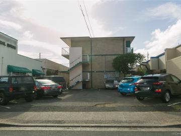 511 Wailepo St, Coconut Grove, HI
