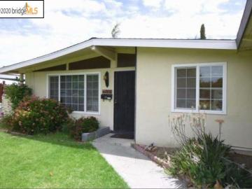 512 Bernal Ave, Livermore, CA