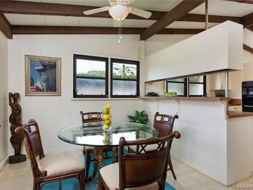 513 Paopua Pl Kailua HI Home. Photo 5 of 16