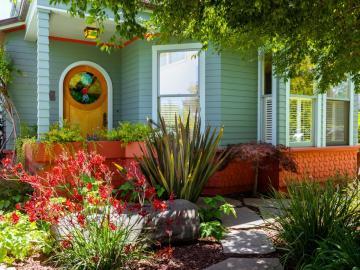 514 Windham St, Santa Cruz, CA