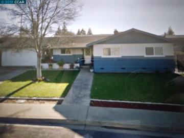 5142 Paul Scarlet Dr, Rose Glen, CA