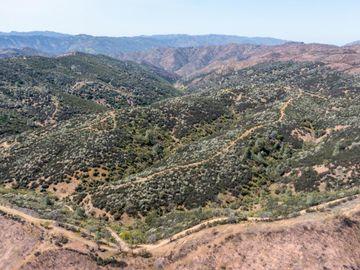 51541 Mines Rd, San Jose, CA