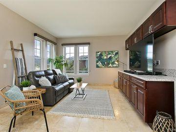 520 Lunalilo Home Rd unit #6417, West Marina, HI