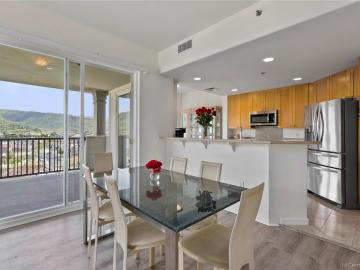 520 Lunalilo Home Rd unit #8402, West Marina, HI