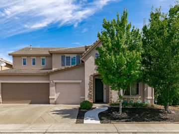 5223 Lotus Pond Way, Elk Grove, CA