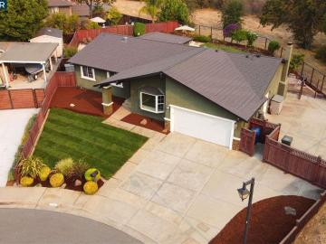 523 E Myrick Ct, Regency Woods, CA