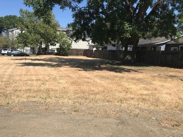 527 Alice Ave, Mountain View, CA