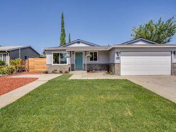 5270 Gatewood Ln, San Jose, CA