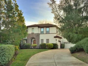 5282 Hiddencrest Ct, Crystal Ranch, CA