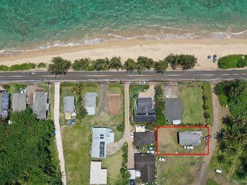 53-440 Kamehameha Hwy, Punaluu, HI