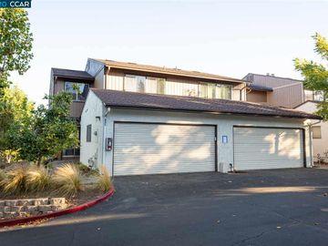 531 Chabre Ct, Ignacio Gardens, CA