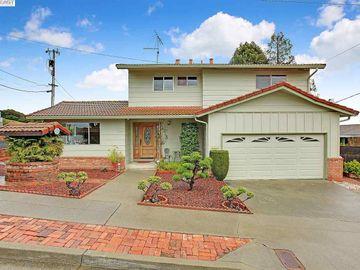 5351 Proctor Rd, Proctor, CA