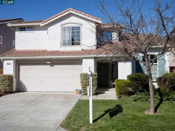 537 Westaire Ct, Westaire Manor, CA
