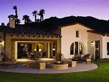 54-500 West Residence Dr, La Quinta, CA