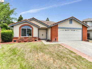 5411 Victoria Ln, Carriage Hills, CA