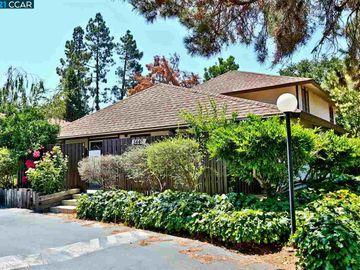 5440 Roundtree Ct unit #A, Roundtree, CA