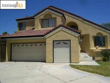 5445 Edgeview, Discovery Bay Country Club, CA