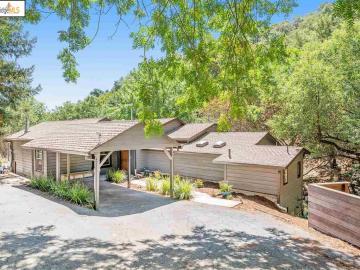 5481 Alhambra Valley Rd, Martinez, CA
