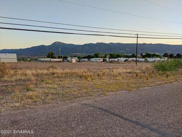 549 Howards Rd Camp Verde AZ Home. Photo 2 of 11