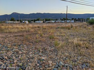 549 Howards Rd Camp Verde AZ Home. Photo 3 of 11