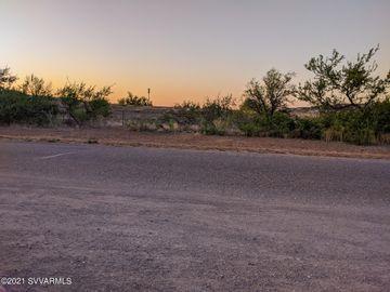 549 Howards Rd Camp Verde AZ Home. Photo 4 of 11