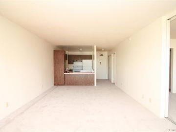 Kukui Plaza condo #D2603. Photo 3 of 20