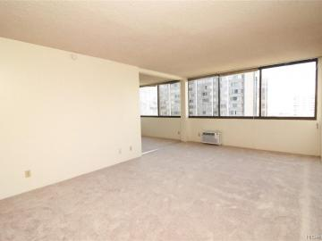 Kukui Plaza condo #D2603. Photo 4 of 20