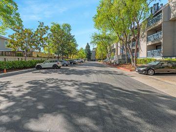 55 W 20th Ave unit #101, San Mateo, CA