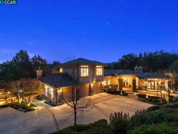 550 Orindawoods Dr, Orindawoods, CA