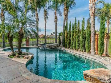 5540 Lanai Ct, Discovery Bay Country Club, CA
