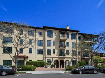 555 Byron St unit #301, Palo Alto, CA
