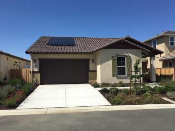 5583 Alta Mesa Ln, Antioch, CA