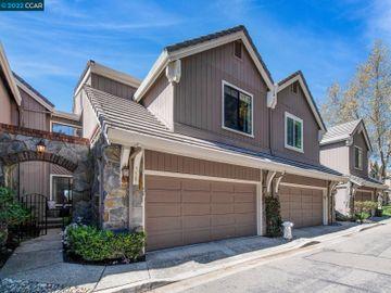 559 Silver Oak Ln, Blackhawk C. C., CA