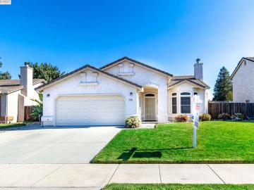 5608 Fattoria Blvd, Vintner Estates, CA