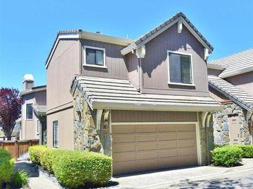 561 Silver Oak Ln, Silveroaks, CA