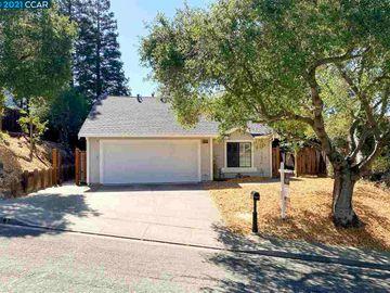565 Palo Alto Pl, Paso Nogal, CA