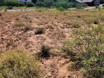 5730 N Laura Ln, L Montezuma 1 - 2, AZ