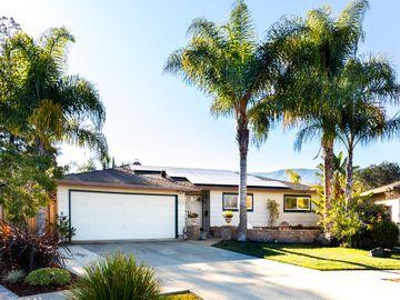 5736 Drysdale Ct, San Jose, CA