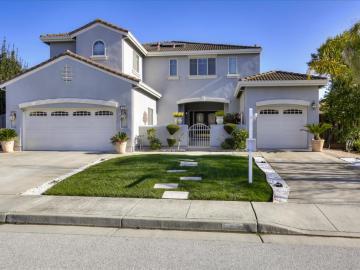 576 Calle Florencia, Morgan Hill, CA
