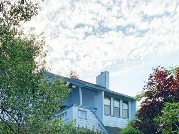5762 Reynolds Pl, Limeridge, CA