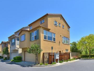 5781 Hillbrook Pl, Roxbury, CA