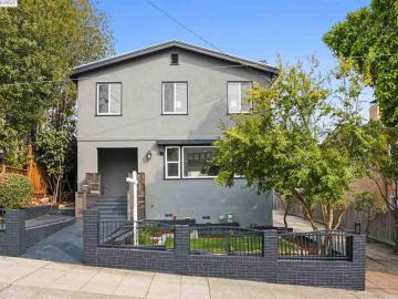 586 Spruce St, Cleveland Heights, CA