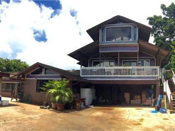 59-490 Alapio Rd Haleiwa HI Home. Photo 1 of 1