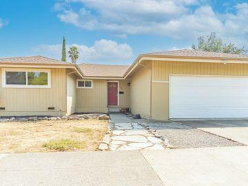 5932 Montecito Blvd, Santa Rosa, CA