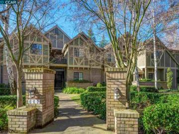 600 Canyon Woods Ct unit #B, Canyon Woods, CA