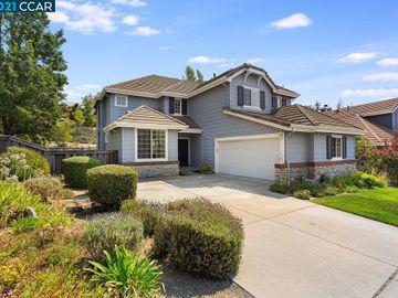 6034 Golden Eagle Way, Oakhurst, CA