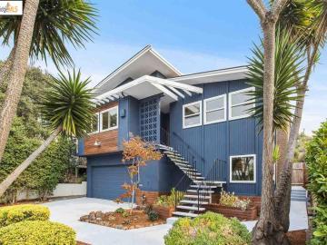 6055 Monterey Ave, Richmond Heights, CA